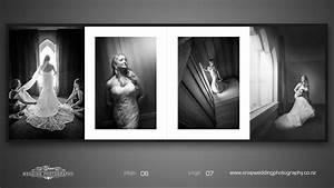 snap wedding photographywedding album chapman castle With best wedding album sites
