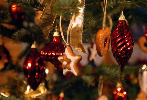 christmas in latin america vs u s bienvenidos