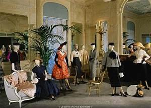 Maison Christian Dior : 49 best images about christian dior new look on pinterest ~ Zukunftsfamilie.com Idées de Décoration