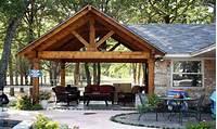 best outdoor covered patio design ideas Best Outdoor Covered Patio Design Ideas - Patio Design #289