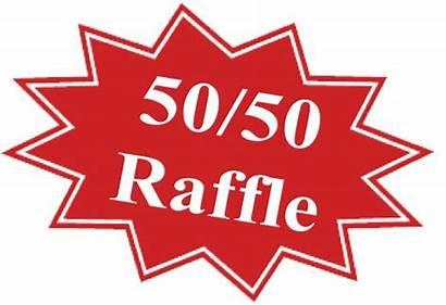 Raffle Ticket Clipart Tickets Drawing Draw Clip
