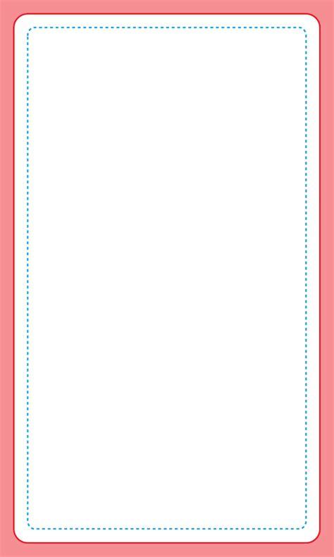 tarot card template tarot deck