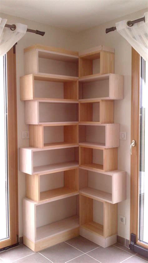 meubles haut cuisine pas cher bibliothèque