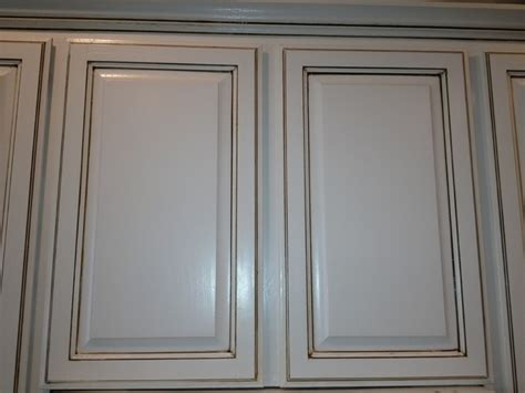 off white cabinets with brown glaze white with brown glaze kitchen cabinets by liberty usa