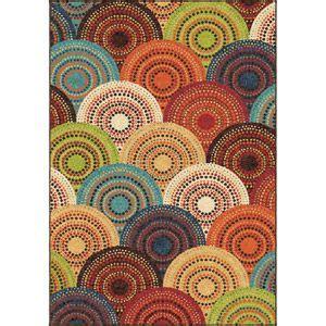7 x 9 rug orian gomaz area rug multi color 5 39 3 quot x 7 39 6 quot dr seuss