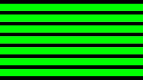 green and black stripes wallpaper streaks black stripes lines green 000000 3953