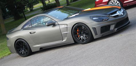 Carlsson C25 Front View 2.jpg