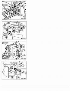 65976ad Bmw 320d Workshop Manual E46