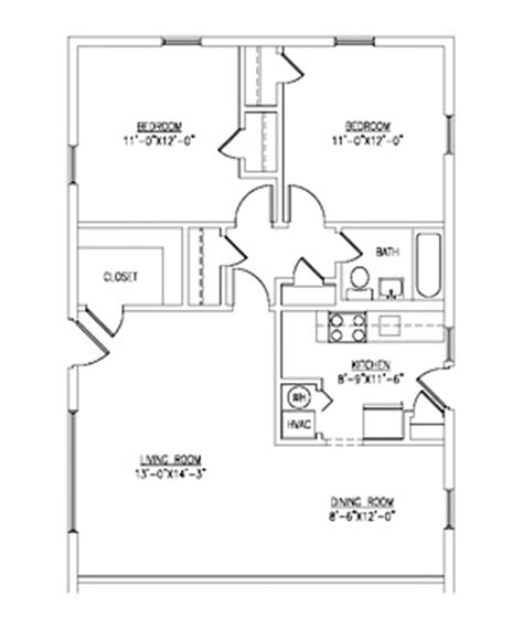 2 bedroom apartments 600 floor plans rates and info on mountain brook apartments
