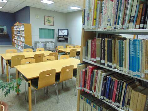 japan information culture centre jicc embassy