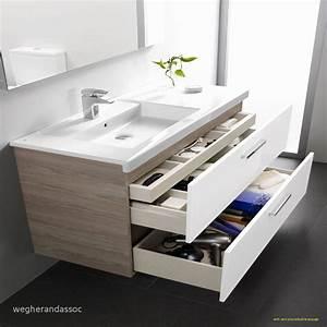 Meuble Salle De Bain Double Vasque Pas Cher : meuble double vasque bois salle de bain meuble salle de bain design pas cher salle de bain en ~ Teatrodelosmanantiales.com Idées de Décoration