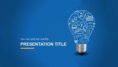 awesome powerpoint templates  briskiinfo
