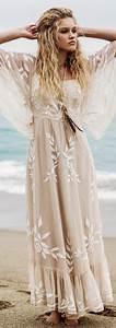 Was Ist Boho Style : maxi dresses coachella and boho on pinterest ~ Orissabook.com Haus und Dekorationen