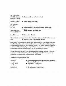 Division And Classification Essay Samples Division And  Custom Dissertation Conclusion Proofreading Websites Uk Professional  Business Plan Writers Website Gb Order Creative Essay On