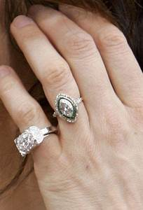 pin by rindear on rings pinterest With rachel weisz wedding ring