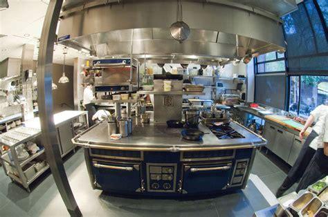 cafe kitchen design 금융 데이터를 요리하다 1boon 1951