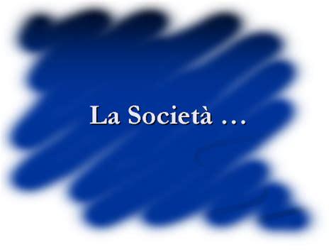 Cassa Mutua Interno by La Societ 224