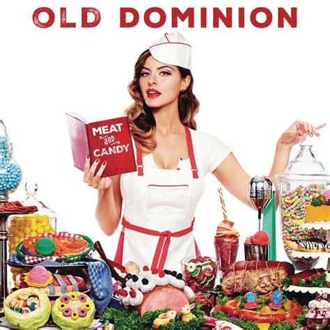 Old Dominion  Snapback Lyrics Musixmatch