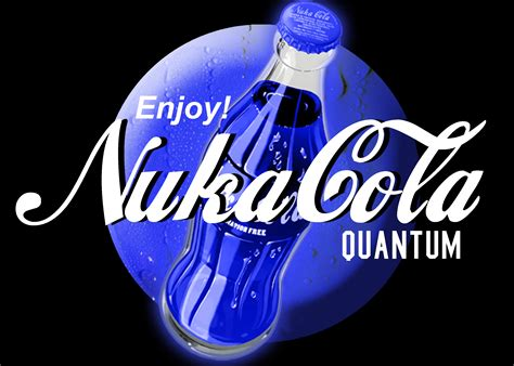 Fallout 4 Phone Background Fallout 4 Nuka Cola Wallpaper Wallpapersafari