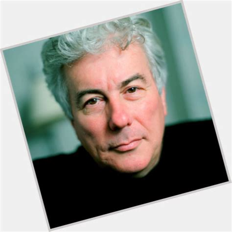 Best Ken Follett Books Ken Follett Official Site For Crush Monday Mcm
