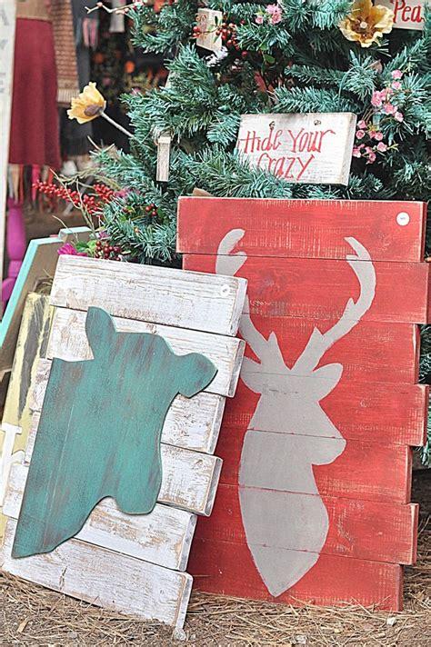 christmas wood craft ideas pinterest woodworking
