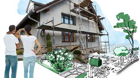 buy home renovation materials consumer