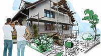 how to remodel a house When and Where to Buy Home Renovation Materials - Consumer ...