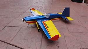 Micro Rc Planes  All You Need To Know About Micro Planes