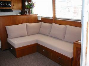 custom built sofas sofa beds design ealing contemporary With built in sofa bed