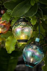 96 best images about solar lights on pinterest gardens for Outdoor solar lights new zealand