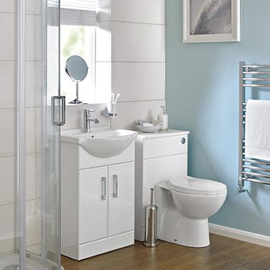 bathroom suites ideas what is different when designing an ensuite bathroom