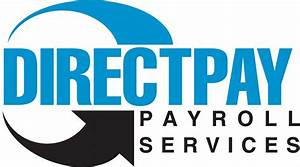 Abrechnung Directpay : pictures for directpay payroll services in charlotte nc 28277 ~ Themetempest.com Abrechnung