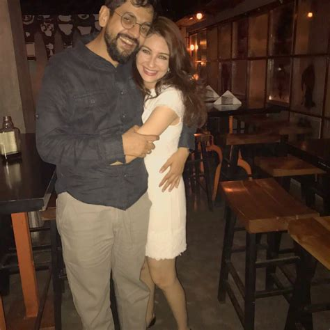 Saumya Tandon On Twitter Today Is For Love And To My