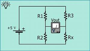 How To Get The Most Voltage Out From Your Wheatstone