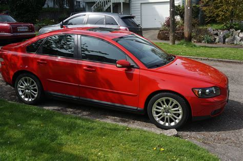 Volvo S40 2004 by 2004 Volvo S40 Pictures Cargurus