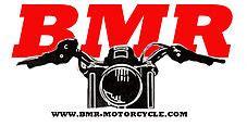 bmr garage garage moto kraainem crainhem bmr motorcycles pi 232 ces