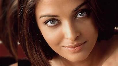 Hindi Pc Bollywood Wallpapers Desktop Galery Richi