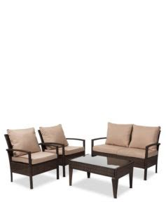modern furniture  shipping brickell collection