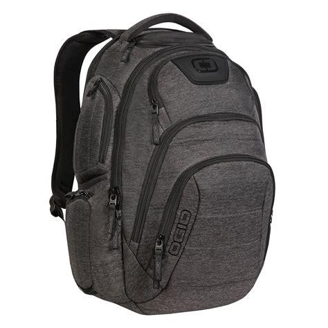 ogio backpack warranty backpacks eru