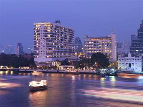 soggiornare a soggiornare a bangkok fidelity viaggi
