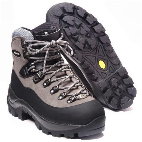 Raichle 60 Degree Mountaineering Boots   Women's   REI Co op