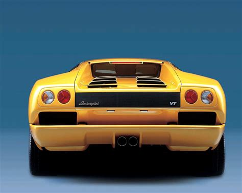 Sports Car Wallpapers For Desktop 1280 X 1024 by Fashion Sports Car Lamborghini Wallpapers Hd Wallpapers 6834