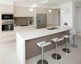 small contemporary kitchens design ideas small modern kitchen design d s furniture