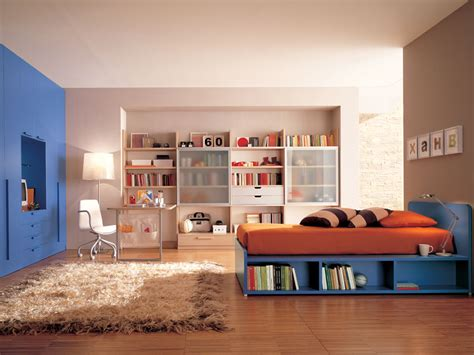 Kids Room Interior Design  Stylehomesnet