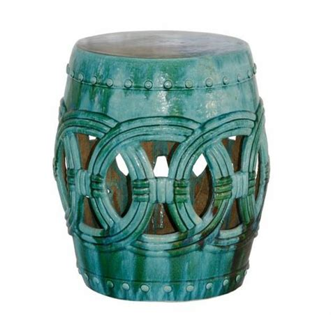 ceramic garden stools garden stools learn about the