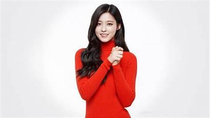 Seolhyun Aoa Wallpapers Pop Desktop