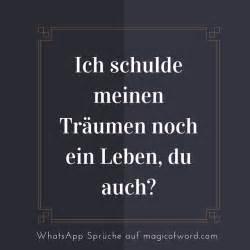 whatsapp status sprüche kurz coole originelle und lustige whatsapp status sprüche magicofword 2 0