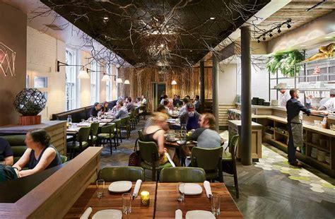 high end kitchen best restaurants in boston boston magazine