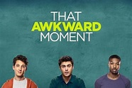 Movie Review – 'That Awkward Moment' | mxdwn Movies