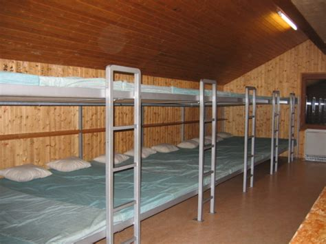 porte cuisine ski veyras dortoirs